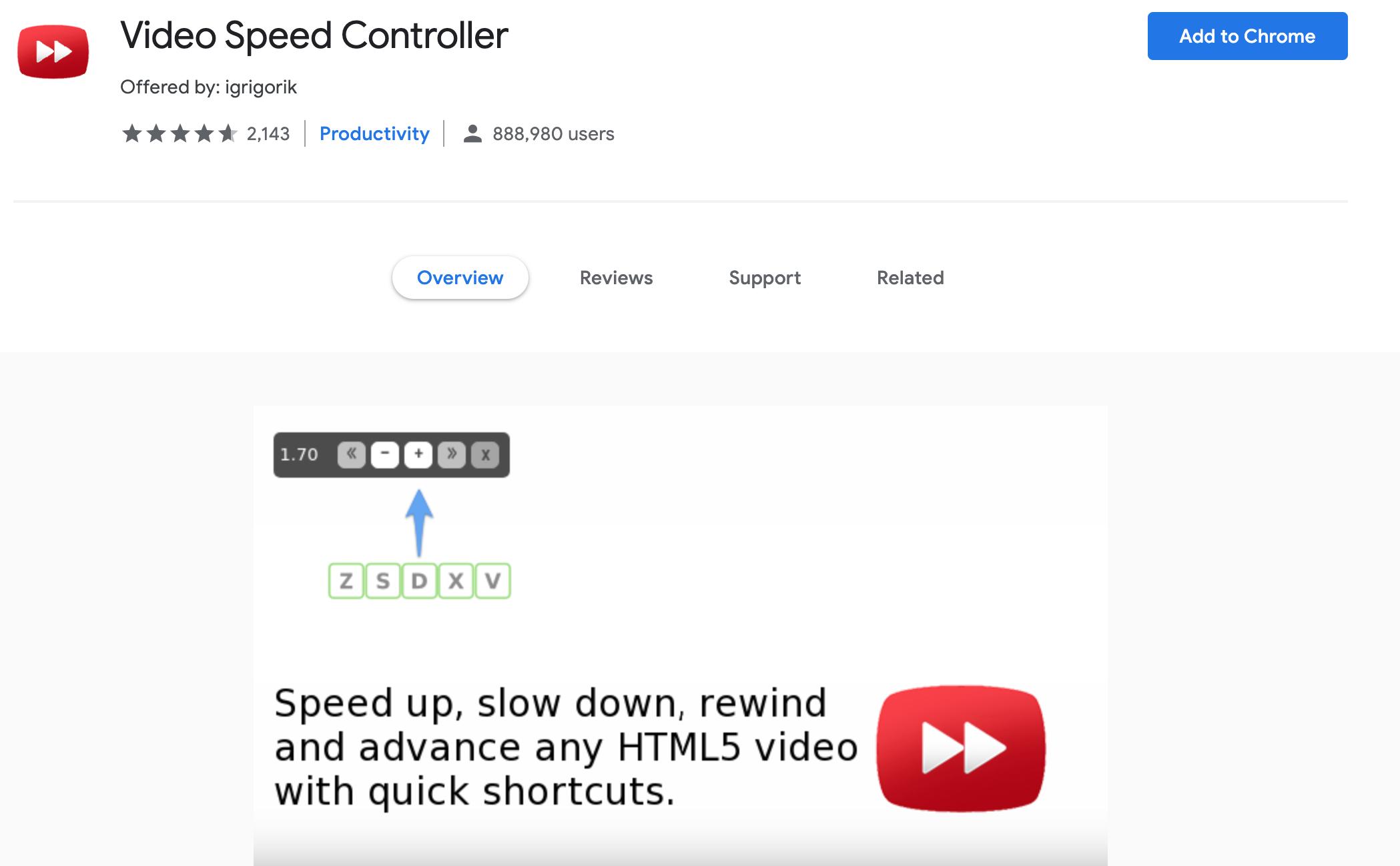 Cómo cambiar la velocidad de reproducción de Netflix 2