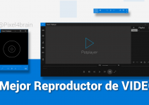 7 Mejor reproductor de video para Windows 10 5