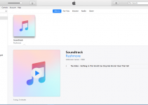 Arreglar las caídas de iTunes en Windows 10 9