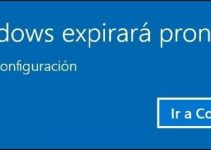 "Arreglar ""Tu licencia de Windows expirará pronto"" Windows 10 5"