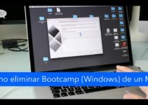 Cómo quitar Windows de Mac usando Boot Camp 15