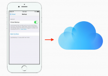 ¿El dispositivo iPhone no hará una copia de seguridad en iCloud? Prueba estas soluciones 5