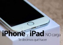 ¿La música de Apple no funciona en el iPhone? Intenta estos trucos 4