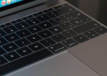 ¿Pantalla del Macbook Pro rota? Intenta estos arreglos 5