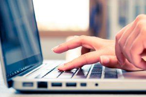 Qué hacer si su correo electrónico es pirateado 26