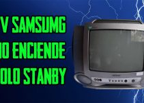 ¿Samsung TV no se enciende? Intenta estos trucos 1