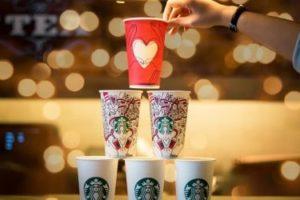 Cómo comprobar el saldo de la tarjeta de regalo de Starbucks 17