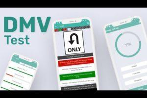 Las 7 mejores aplicaciones de prueba del DMV del 2020 13