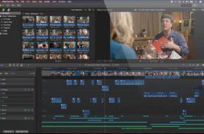 7 Mejor alternativa a Adobe Premiere