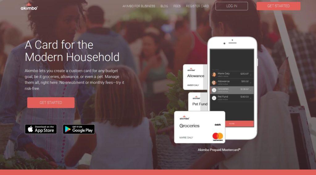Las 10 mejores tarjetas de crédito virtuales y de prepago 10