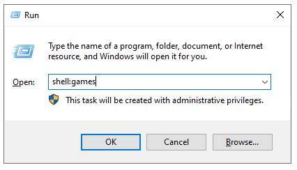 Cómo ver la puntuación del Índice de Experiencia en Windows del PC 11